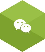 微信网站建设