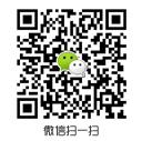 创亚网络微信公众号